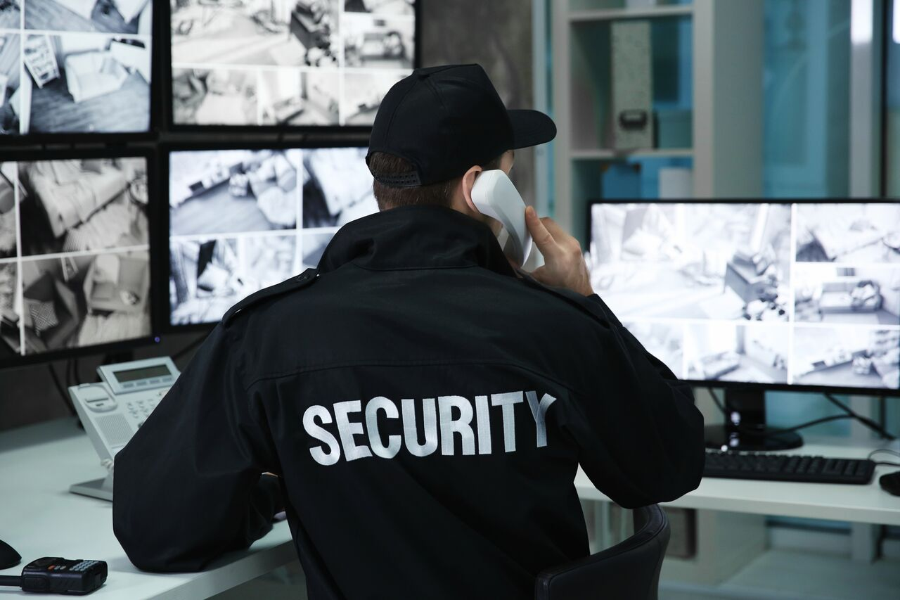 Підвищення  безпеки